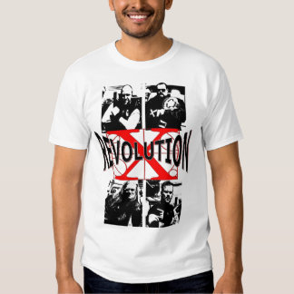 RX Group Shirt