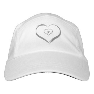 RX Pre and Post Love Event HAT
