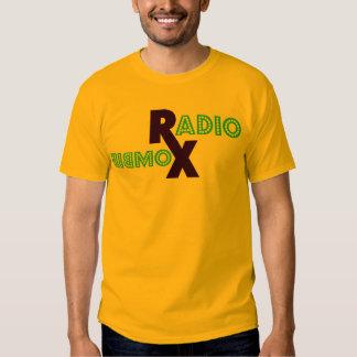 RX Shirt