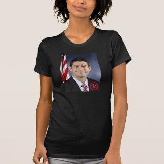 Ryan - Anti-Women T-Shirt