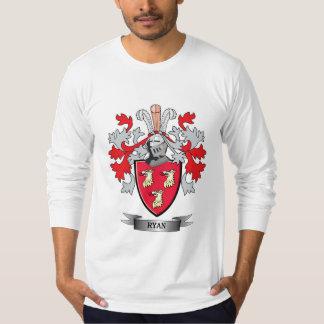 Ryan-Coat-of-Arms T-Shirt