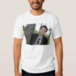 Ryan Kelly Music - Basic T - Valentine Tee Shirt