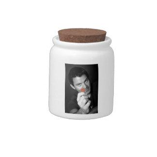Ryan Kelly Music - Candy Jar  - Pick