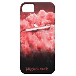 Ryan P option #4 iPhone SE/5/5s Case