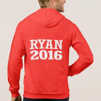 Ryan - Paul Ryan 2016 Pulóver