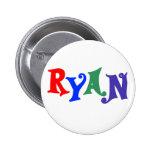 Ryan Pin