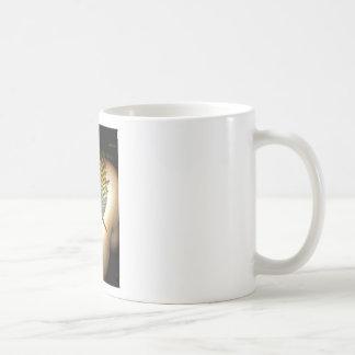 RYAN TATOO TAZA DE CAFÉ