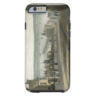 Ryde, from 'A Voyage Around Great Britain Undertak Tough iPhone 6 Case