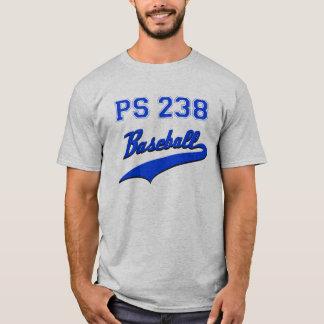 Rydeleck, Robyn Sue T-Shirt