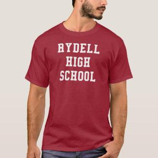 Rydell