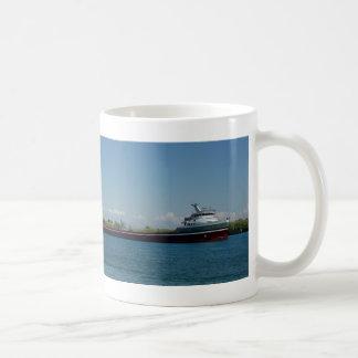 Ryerson and Manitou mug