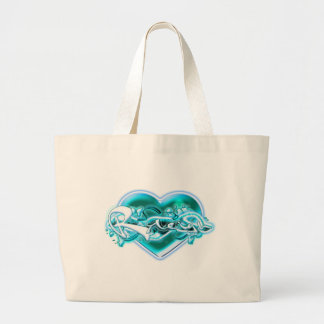 Ryleigh Large Tote Bag