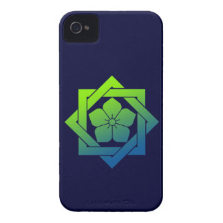 Ryoma (GB) iPhone 4 Cover