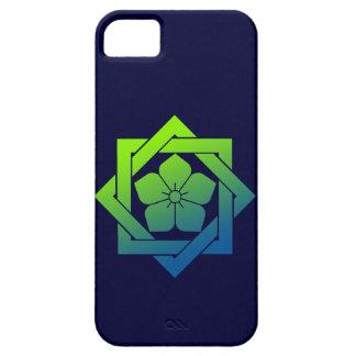 Ryoma (GB) iPhone SE/5/5s Case