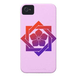 Ryoma (RP) iPhone 4 Case