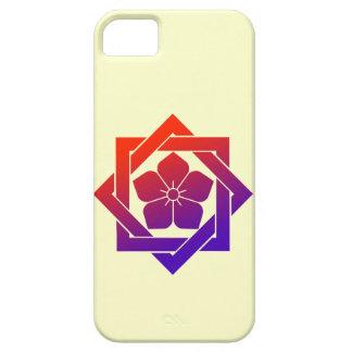 Ryoma (RP) iPhone SE/5/5s Case