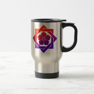 Ryoma (RP) Travel Mug