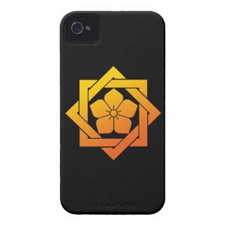 Ryoma (YO) iPhone 4 Cover