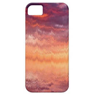 Rythen and Noise Ipod Case iPhone 5 Cases