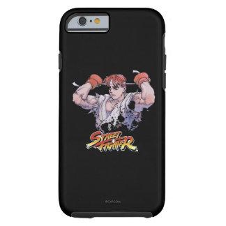Ryu 2 funda para iPhone 6 tough