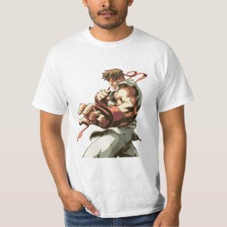 Ryu Stance Shirt