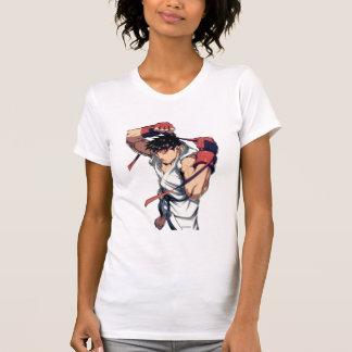 Ryu Tying Headband T-Shirt