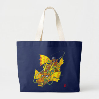 Ryugu Omiya 竜宮お宮 Bags