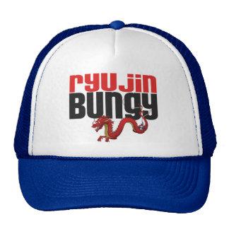Ryujin Bungy Cap Trucker Hat