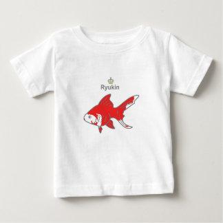 Ryukin g5 baby T-Shirt
