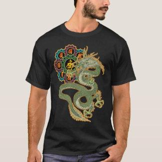 ryuu14 T-Shirt