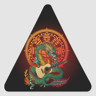 Ryuu Guitar 03