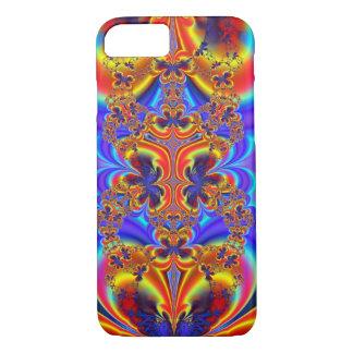 S12 iPhone 8/7 CASE