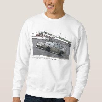 S13 Crew Neck Sweater