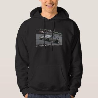 S13 Hooded Sweatshirt DARK