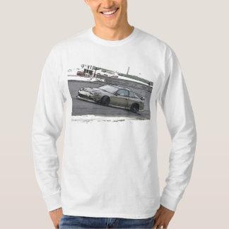 S13 Long Sleeve Shirt