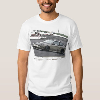 S13 Muscle Shirt
