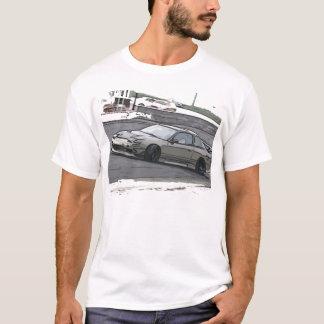 S13 Muscle Shirt