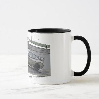 S13 Ringer Mug