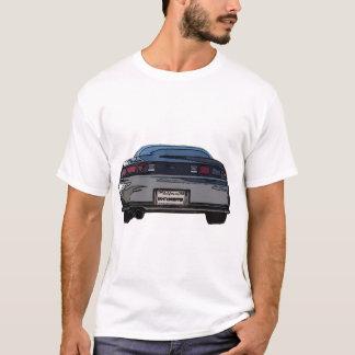 S14 Rear Muscle Shirt