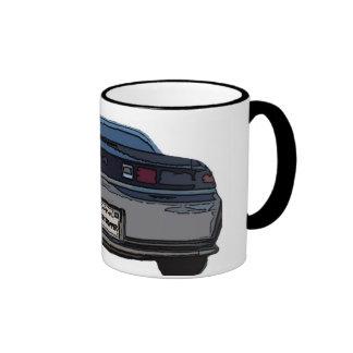 S14 Rear Ringer Mug
