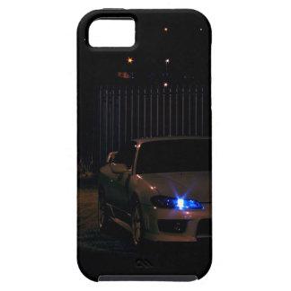 S15 Silvia IPHONE 5 Case