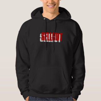 S1NCENTER SELLOUT HOODIE
