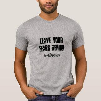 s2b t-shirt