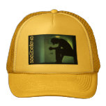 s2b trucker hat