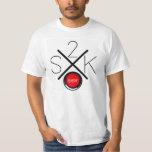 S2K Start Engine T-Shirt