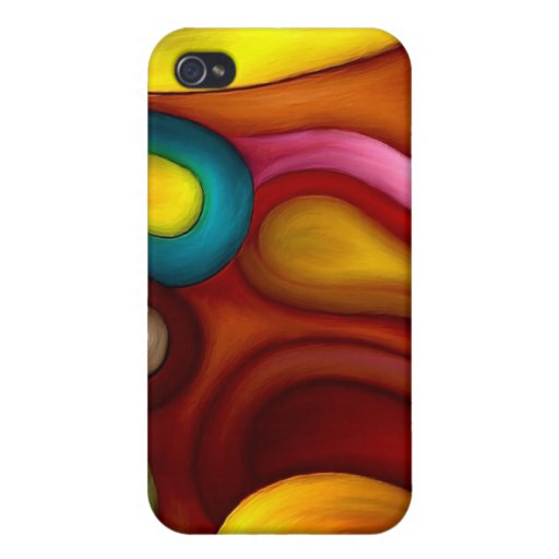 s4 01 iPhone 4/4S cases