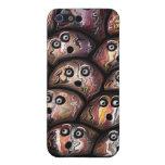 s4 03 iPhone 5 case