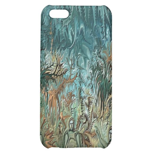 s4 10 iPhone 5C covers