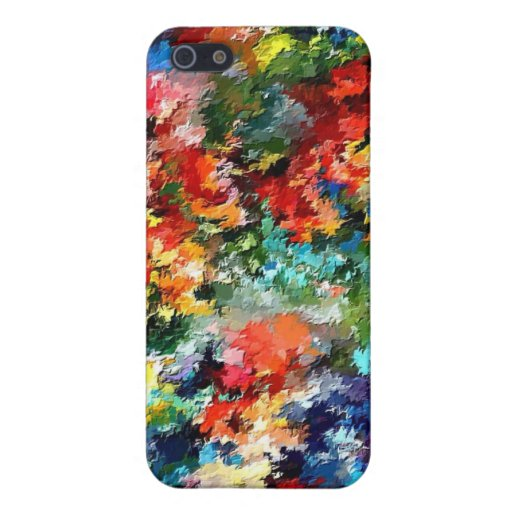 s4 17 iPhone 5 cover
