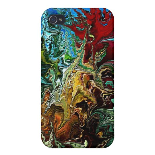 s4 35 case for iPhone 4